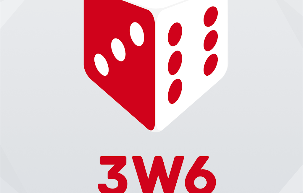 Fairplay 131 – Interview: 3W6-Podcast