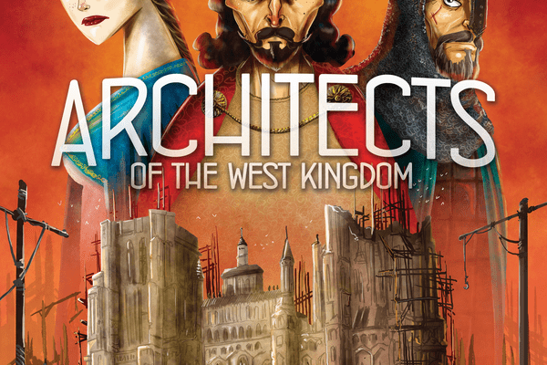 Fairplay 130 – Rezension: Architects of the West Kingdom