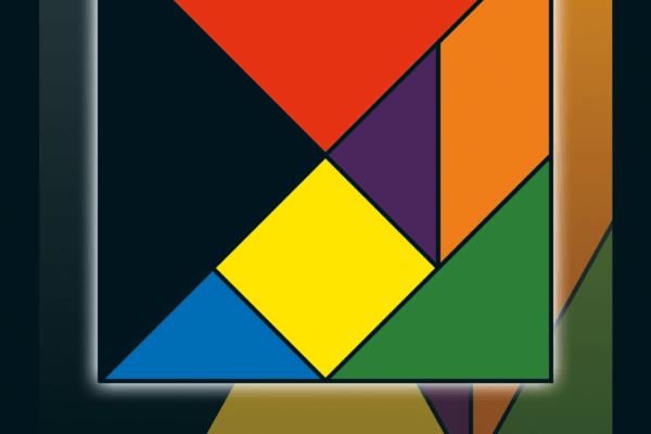 Deutscher Spiele Preis 2020