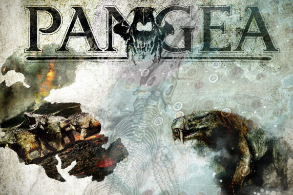 Fairplay 130 – Rezension: Pangea