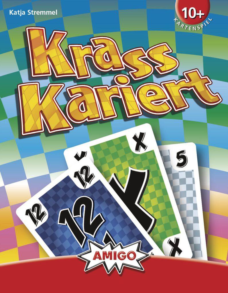Fairplay à la carte Preisträger Belratti Cover