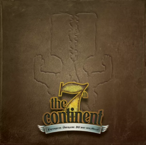 7th Continent