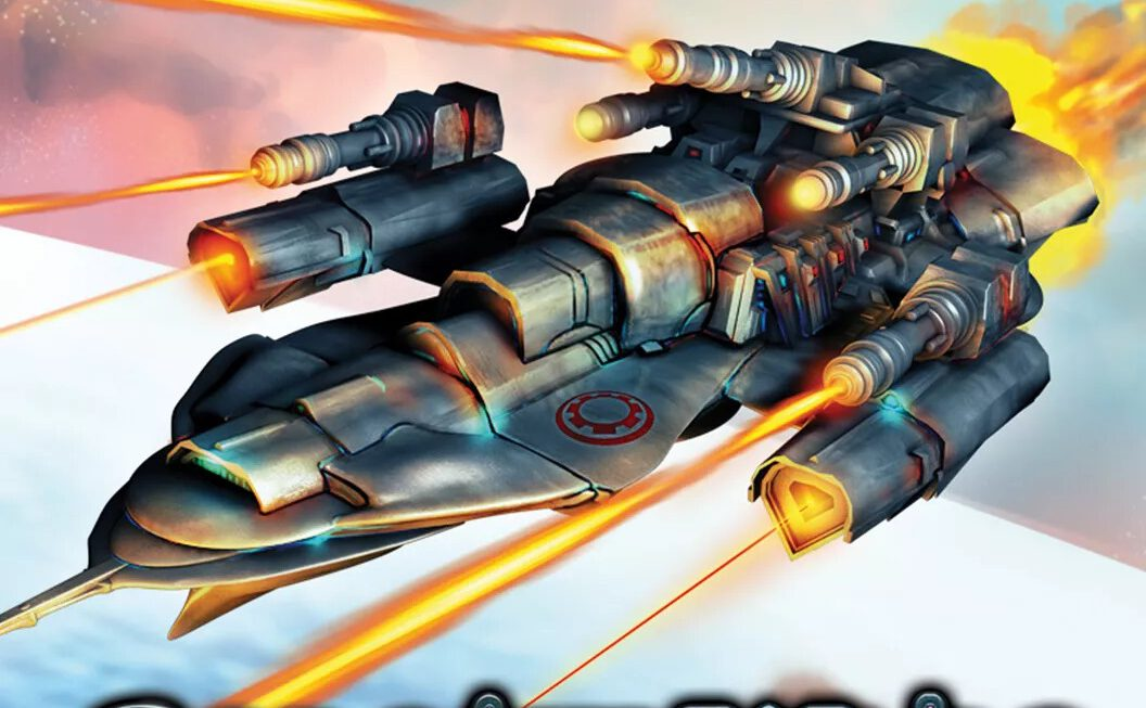 Fairplay 126 – Rezension: Star Realms Colony Wars