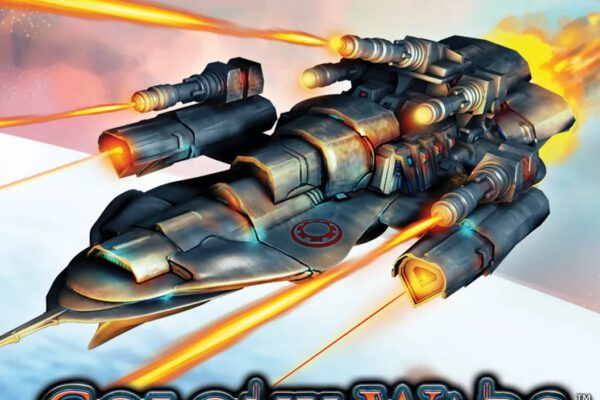 Fairplay 126 – Rezension: Star Realms Colony Wars