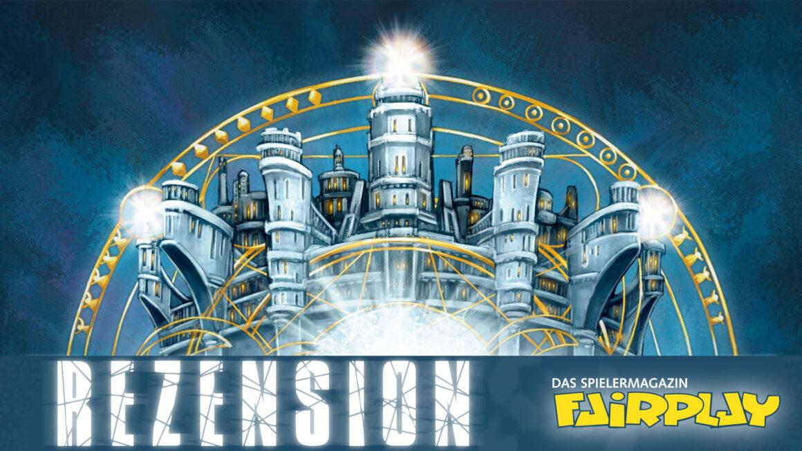 Fairplay 134 – Rezension: Bonfire