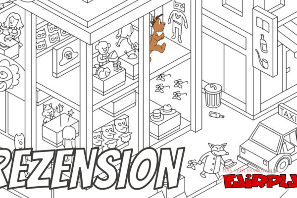 Fairplay 134 – Rezension: MicroMacro